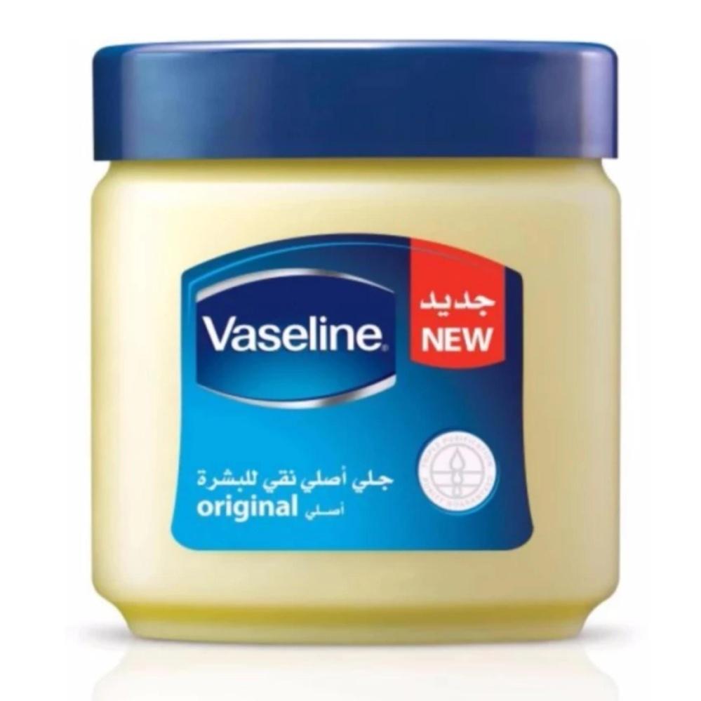1 Pcs ... Source ... HOKI COD - Vaseline .