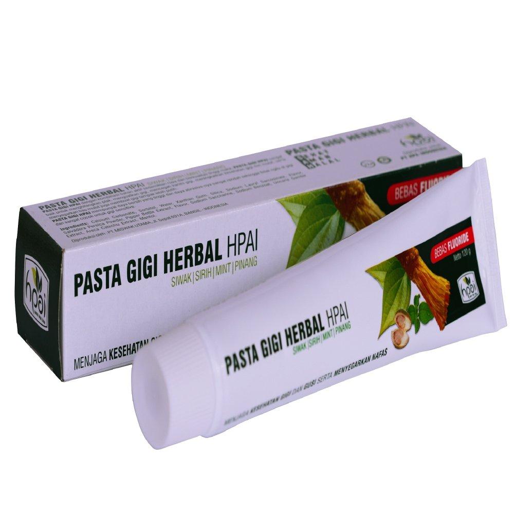 Pasta Gigi Pepsodent Herbal 120 Gr 12 Pcs Referensi Daftar Harga Gram Pencegah Berlubang Flash Sale Hpai