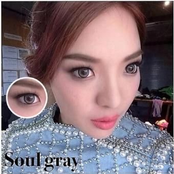 V1 Amore Color Contact Lens Source · Softlens True Color Foxy Contact Lens .