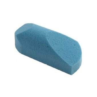 Harga The Body Shop The Body Shop Pumice For Hand&Feet