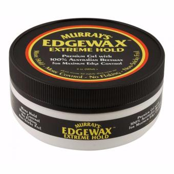 Harga Pomade Murray's Edgewax Extreme Hold