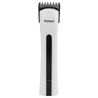 Harga Professional Men Electric Shaver Razor Beard Hair Clipper Trimmer Grooming AC 220-240V Hair Trimmer