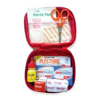 Harga Onemed First Aid Kit Mini