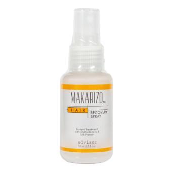 Thickening Spray Spray Penebal Source Paul Mitchell Tea Tree Lemon Sage Conditioner 300Ml . Source ·