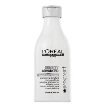 harga shampoo & conditioner l'oreal