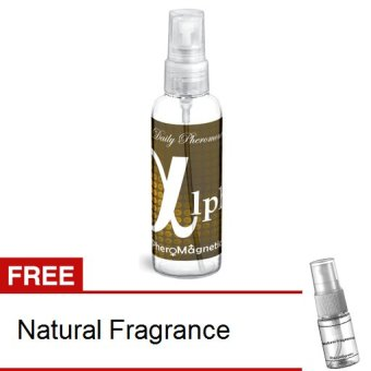 Venom Pheromone Concentrate By Pheromagnetic Parfum 10ml 20 6 Source · Pheromagnetic Alpha Pheromone Gratis Natural