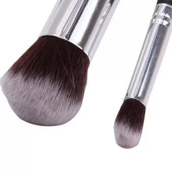 Collagen Lip Mask Masker Bibir 10 Pcs Collagen Crystal Eye Mask Source · Source Mask Masker