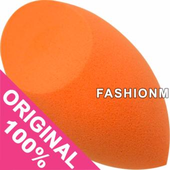 Harga Real Techniques Miracle Complexion Sponge (USA)