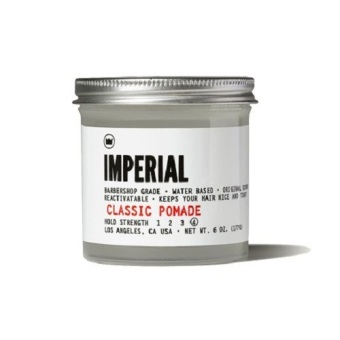 Harga American Pomade- Imperial Classic