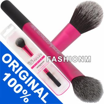Harga Real Techniques Setting Brush (with Packaging)