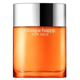 Harga CLINIQUE HAPPY men