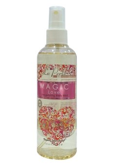 Harga La Perle Magic Love 250ml