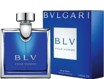Harga Bvlgari Blv EDT 100ml Men