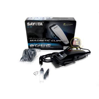 Source Sayota SC 889 Magnetic Clipper Profesional .