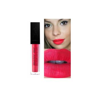 Harga Sleek Matte Me Party Pink