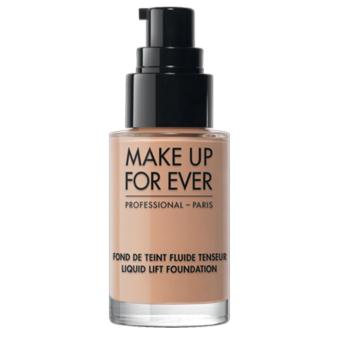 Make Up For Ever Liquid Lift Foundation 5ml