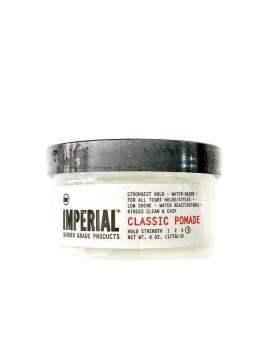Harga Imperial Pomade- Classic Pomade
