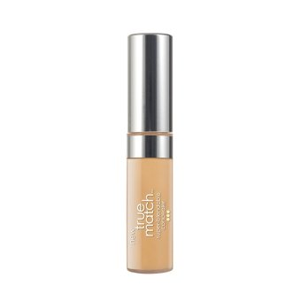 Harga L'Oreal True Match Concealer - Fair Light