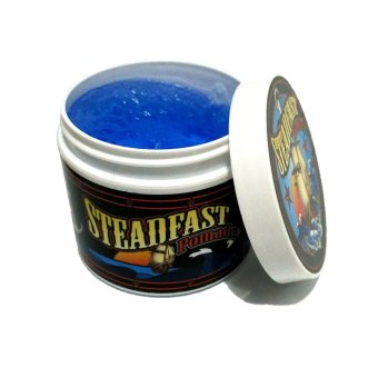 Harga American Pomade - Steadfast Waterbase Medium Hold and Shine