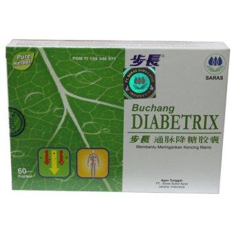 harga obat diabetes herbal