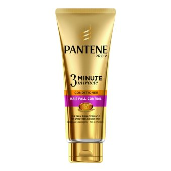 NR Kur Conditioner G Repairs Excessive Hair Loss - 200ml. Source · Pantene 3mm Conditioner