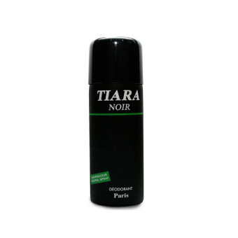 Harga Tiara Deodorant Spray 150 ml Green