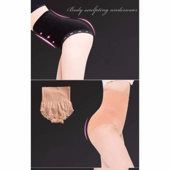 STAGEN KORSET PELANGSING / PENGECIL PENGENCANG PERUT 887. Source · JBS Slim Pant Celana Korset