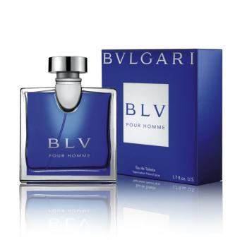 Harga Bvlgari BLV Pour Homme For Men EDT 100ml-Dona store