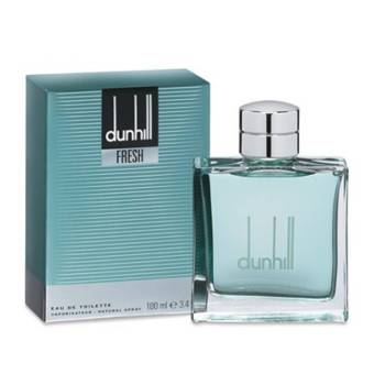 Harga Dunhill Fresh EDT 100ml Men