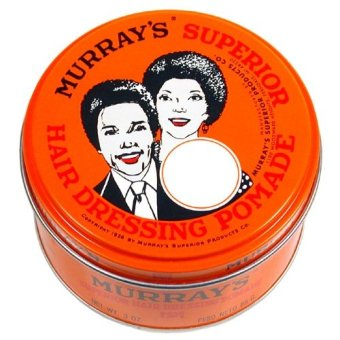 Harga Pomade Murrays Murray Superior