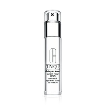 Harga Clinique Smart Custom Repair Serum - 10 mL