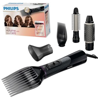 Philips Airstyler General 4 in 1 - HP8655