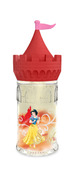 Harga Disney Princess - Snow White Edt