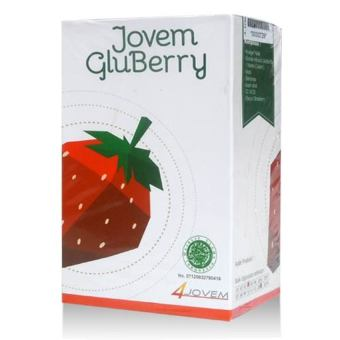 ... COFFEE HERBAL ALAMI ORIGINAL ASLI PRIA DEWASA. Source · Suplemen Untuk Kesehatan Kulit Jovem Gluberry 100 gram