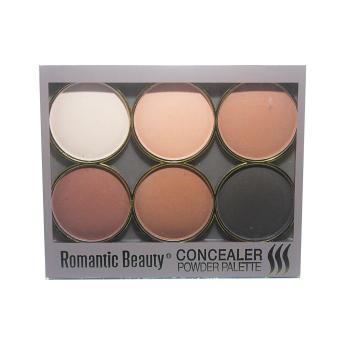 ... Mesh 2in1 Compact Powder Bedak 2in1 Colorstay Free 2 Pcs Lipsticks Source Beauty Concealer Powder Pallette