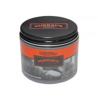 Harga Pomade Murrays Murray La Em Strait Waterbased