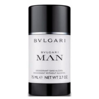 ... Pour Homme Men Giorgio Armani 100 ML. Source ... Pria Luxury Italian Design Water Resist Bonus ... - Tester Bvlgari .