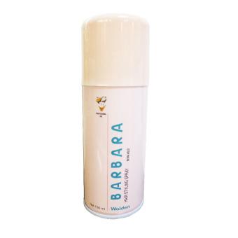 Barbara Hair Styling Spray Extra Hold - 150ml