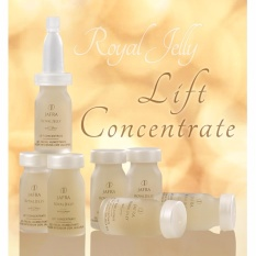 Jafra Serum Royal Jelly Lift Concentrate - 1 Botol