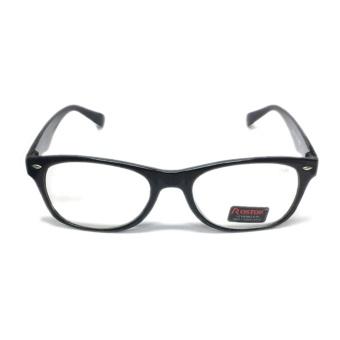Kaca Mata Baca Lensa Plus +1.25