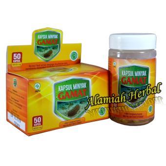 Myprotein Omega 3 6 9 Minyak Ikan Kapsul 990 Mg 120 Softgels From .