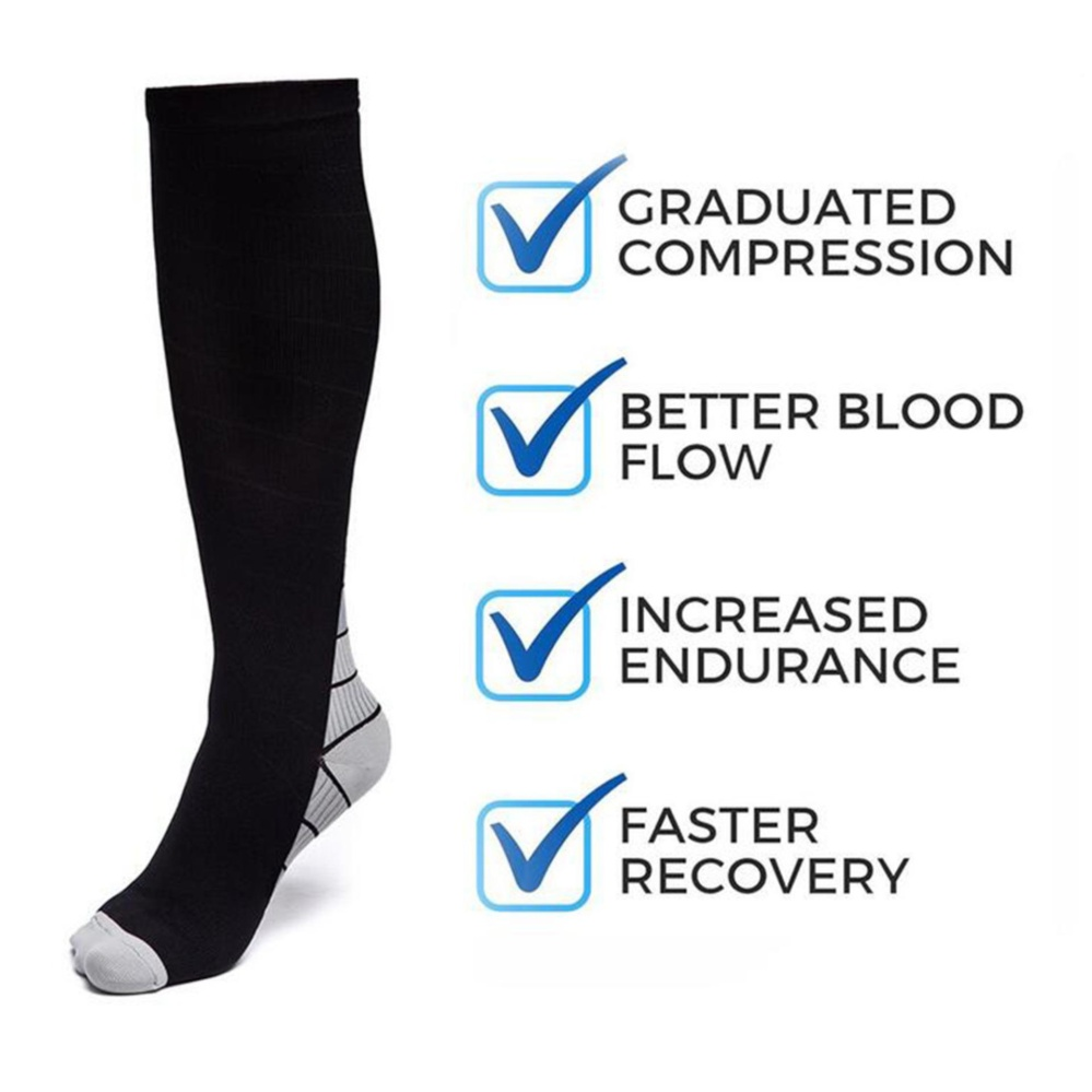 Stamina Shin Guard Hitam Harga Terkini Dan Terlengkap Indonesia Deker Sepak Bola Futsal Kywa Compression Socks For Men Women Best Graduated Athleticfit Running