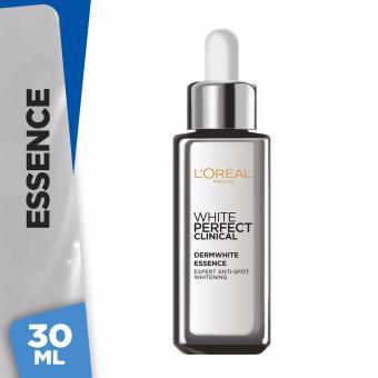 L'Oreal Paris White Perfect Clinical Derm White Essence - White Perfect