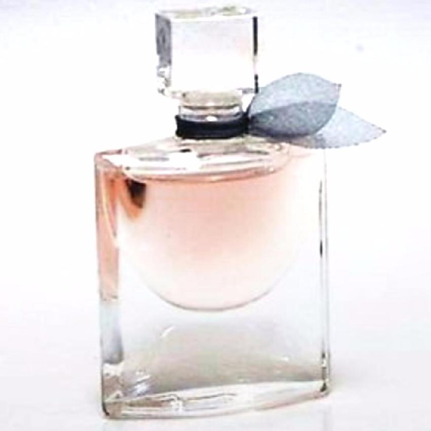 Brasov Original Eau De Parfum Xx Ct 671078 Fresh 50 Ml Perfume ... -