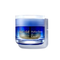 Laneige Perfect Renew Cream 50ML (FULL SIZE)