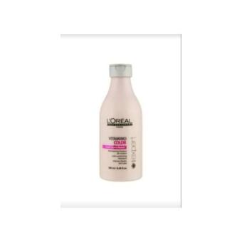 Harga Loreal Shampo Vitamino Color 250Ml U/Rambut Berwarna Murah