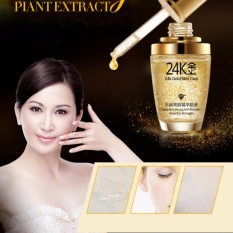 Lucky BIOAQUA 24k Gold Skin Care/Serum Perawatan Wajah - 30ml
