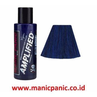 Harga Manic Panic Amplified After Midnight – 118ml Murah