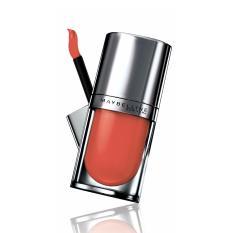 Maybelline Color Sensational Lip Tint - 07 Apricot