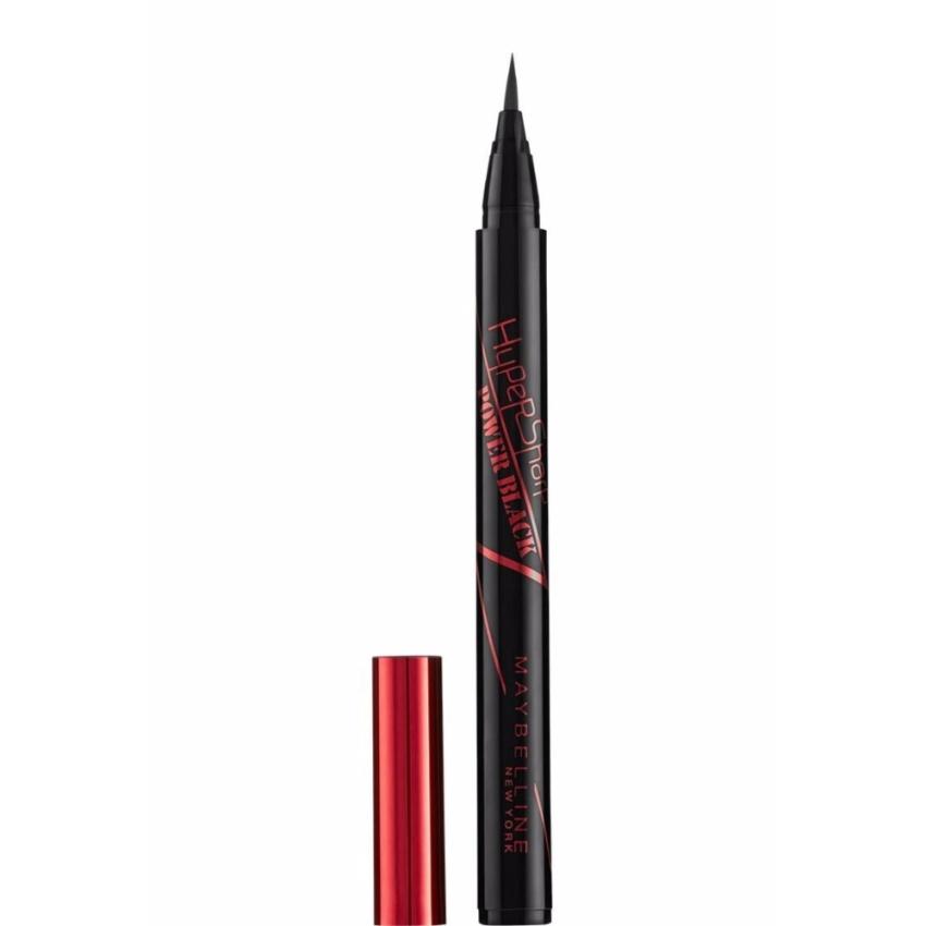 Bos Online Eyeliner Mascara Bedak Colossal Premium Set Extreme 3 In 1 Page .